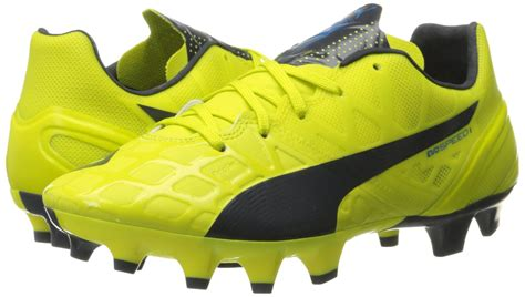 Women's Evospeed 1.4 Firm Ground WN's Soccer Cleat