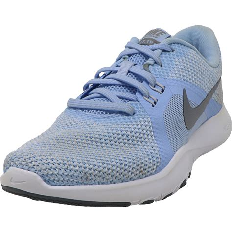 Women's Flex Trainer 8 Training Shoe
