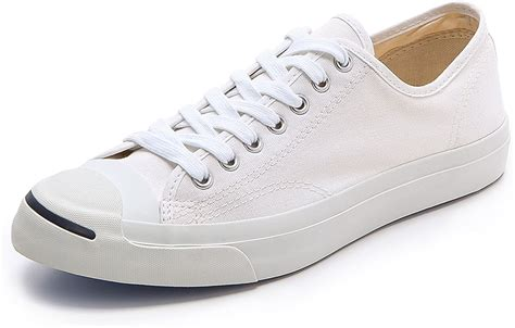 Women's Jack Purcell Cp Canvas Low Top