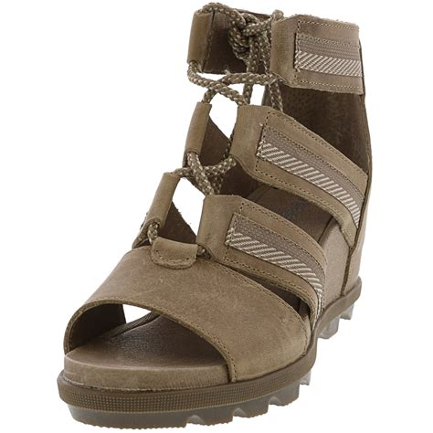 Women's Joanie II Sandals