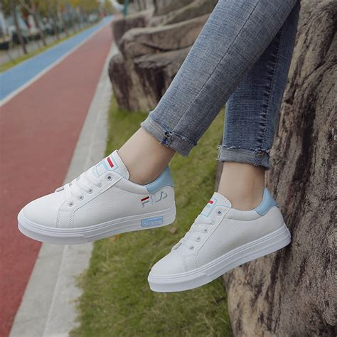 Women's Koi Fashion Sneaker
