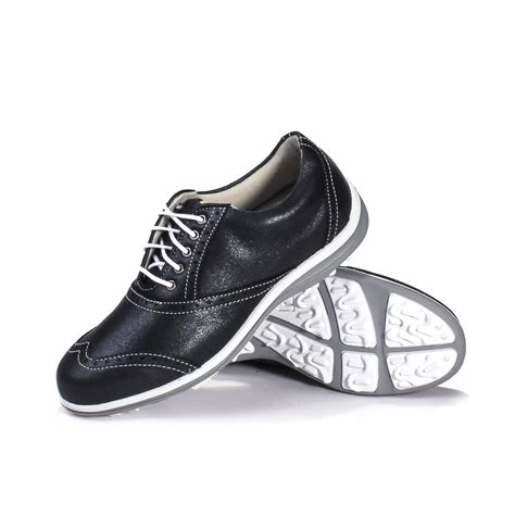 Women's LoPro Casual Closeout Golf Shoes 97313