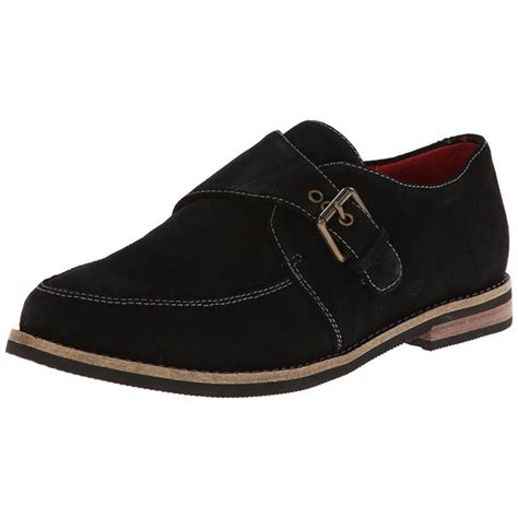 Women's Medway Oxford