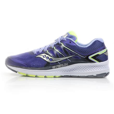 Women's Omni 16 Running Shoe