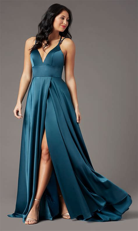 4b367319 Womens Prom Dresses & Clothing Lord + Taylor ♢