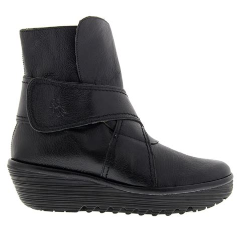 Women's Rada654fly Boot