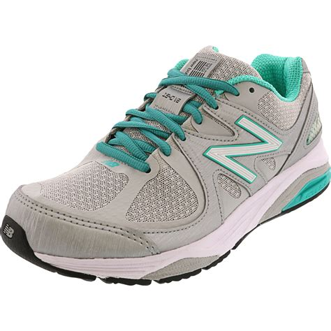 Women's Shoes Sneakers New Balance Kl220cpy