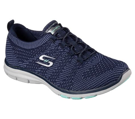 Women's Skechers Galaxy 22882 Slip On Sneakers