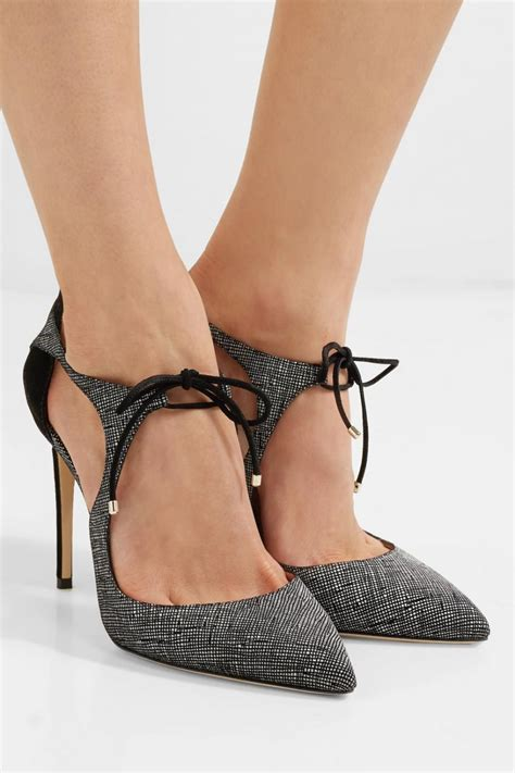 Women's Venessa Pump