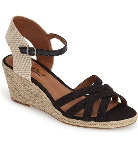 Women's Vibe Wedge Sandal