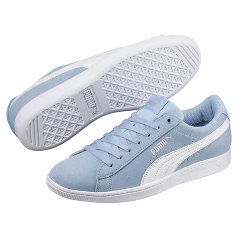 Women's Vikki Puma Sneakers