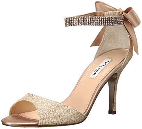Women's Vinnie GM Dress Pump