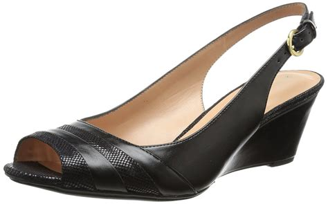 Women's West Hamptons Dress Sandal