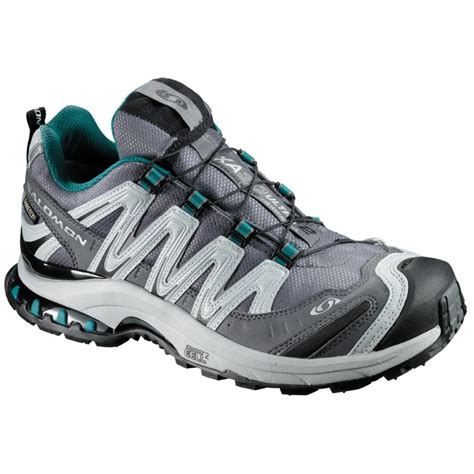 Women's XA Pro 3D GTX Trail Running Shoe