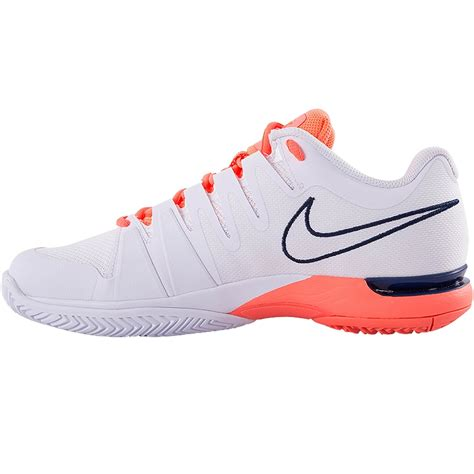 Women's Zoom Vapor 9.5 Tour