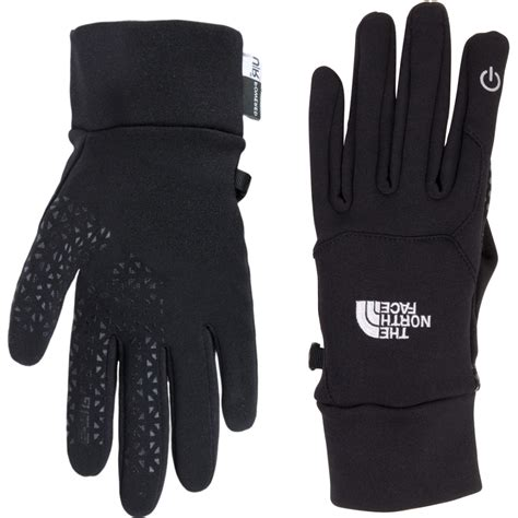 Women S Gloves North Face