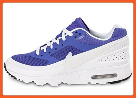 Womens Air Max BW Ultra Running Trainers 819638 Sneakers Shoes
