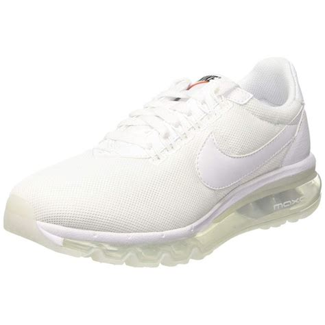 Womens Air Max Ld-Zero Running Trainers 896495 Sneakers Shoes