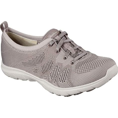 Womens Bungee Lace Sneakers Nike