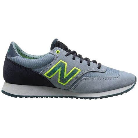 Womens New Balance Classic Traditionals 620 Athletic Sneakers