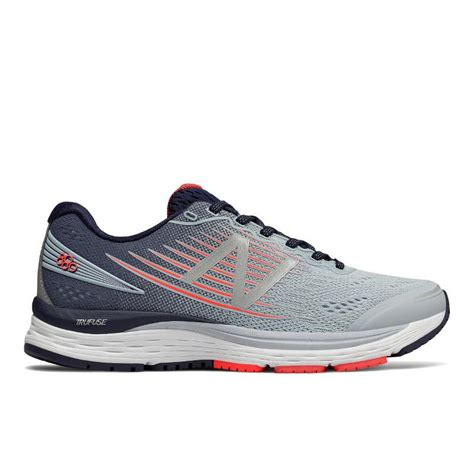 Womens New Balance Sneakers Wide