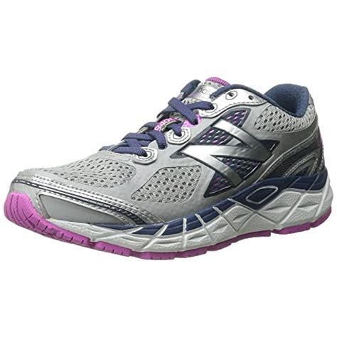 Womens New Balance Wide Toe Box Sneakers