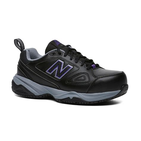 Womens New Balance Work Sneakers