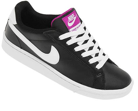Womens Nike Court Majestic Sneakers