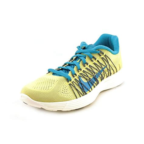 Womens Nike Fitsole Sneakers