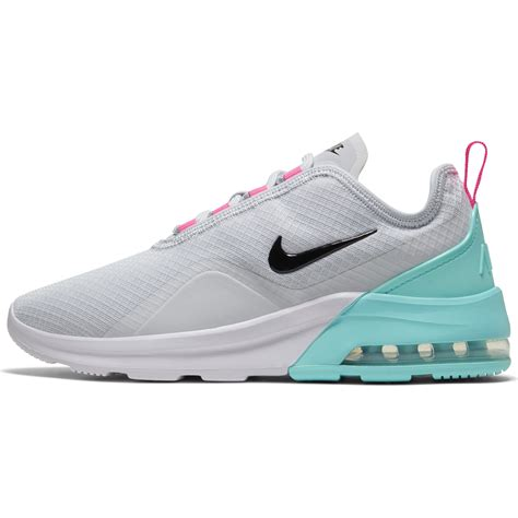 Womens Nike Running Sneakers Sale