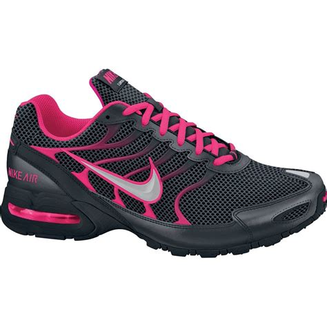 Womens Nike Torch 4 Sneakers
