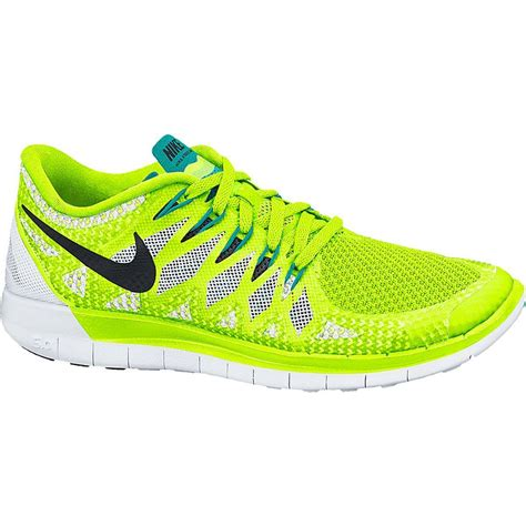 Womens Nike Volt Sneakers