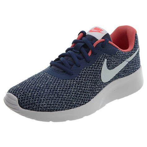 Womens Tanjun Nike Sneakers