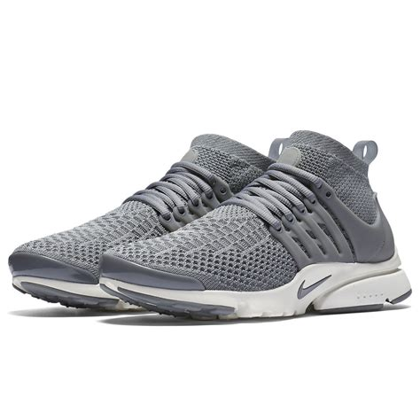 Womens air Presto Flyknit Ultra Running Trainers 835738 Sneakers Shoes