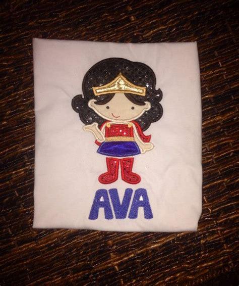 Wonder-Woman-Diy-Shirt