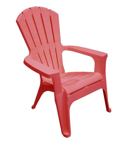 Wood Adirondack Chairs Menards