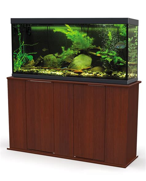 Wood Aquarium Stands Michigan