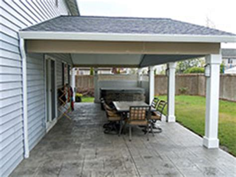 Wood Arbors With Gates Camas Wa Map