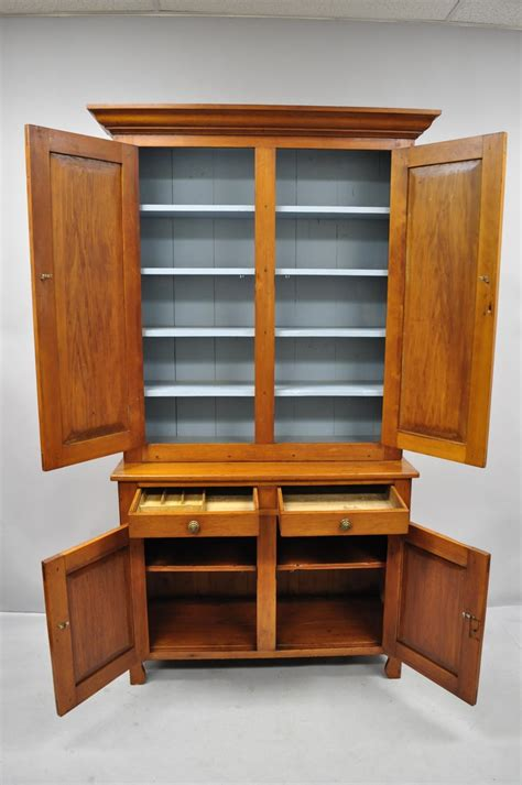 Wood Cabinet Doors For Sale