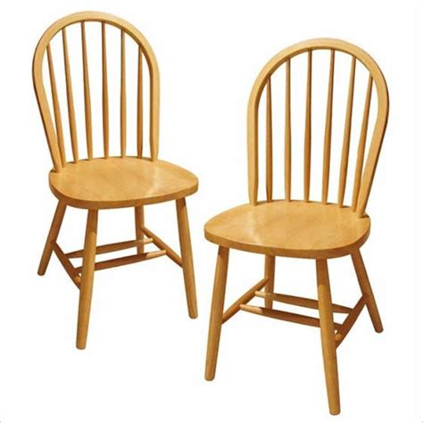 Wood Chair Cheap