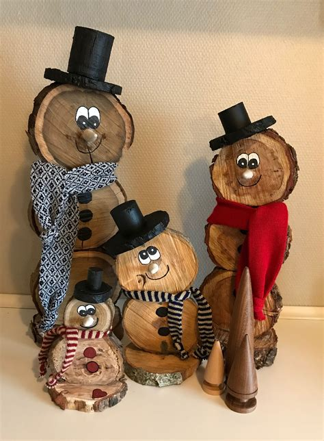 Wood Christmas Gifts Diy Pinterest