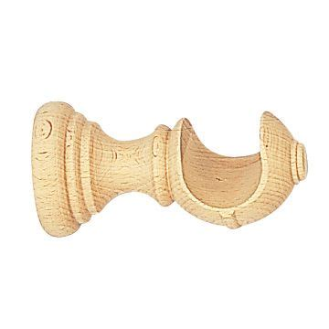 Wood Corbels 8 In Projection