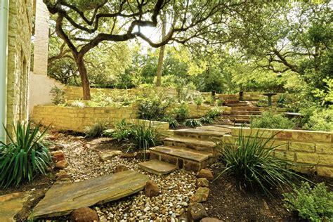 Wood Designs Landscaping Lawn Care