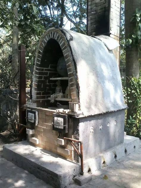 Wood Fired Lumber Kiln Plans Pottery