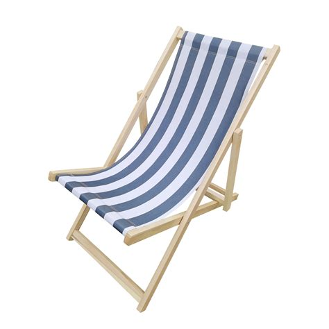Wood Folding Beach Chairs Pinterest Food