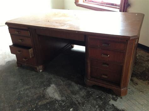 Wood Furniture Repair Austin