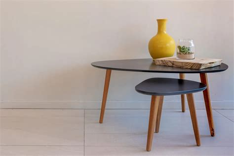 Wood Furniture Shop Johannesburg