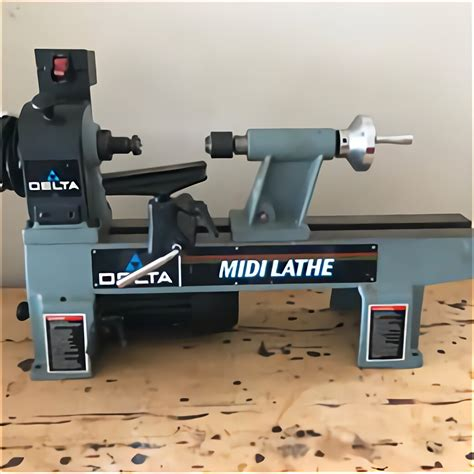 Wood Lathe For Sale Melbourne