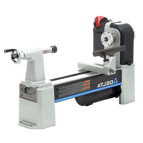 Wood Lathe Sale UK
