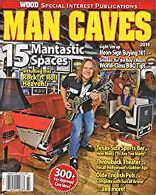 Wood Magazine Special Offers